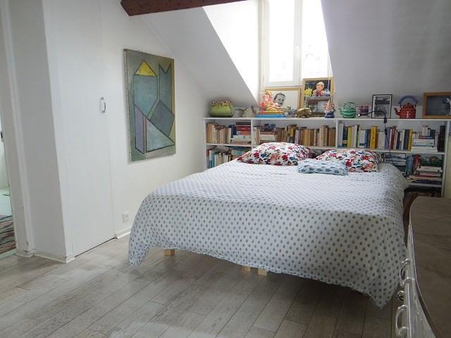 Vendita appartamento Vincennes 535000€ - Fotografia 3