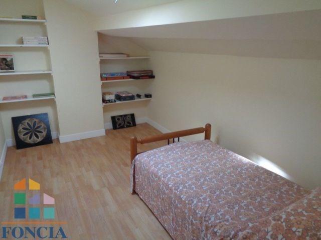 Sale house / villa Bergerac 264000€ - Picture 13