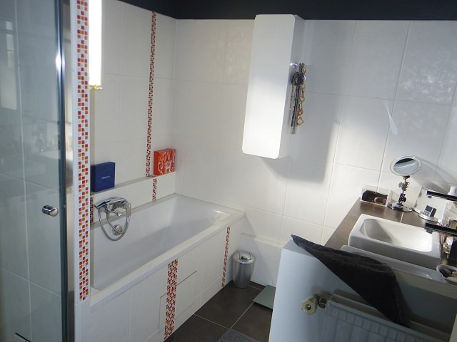 Sale apartment Fontenay sous bois 472 000€ - Picture 3