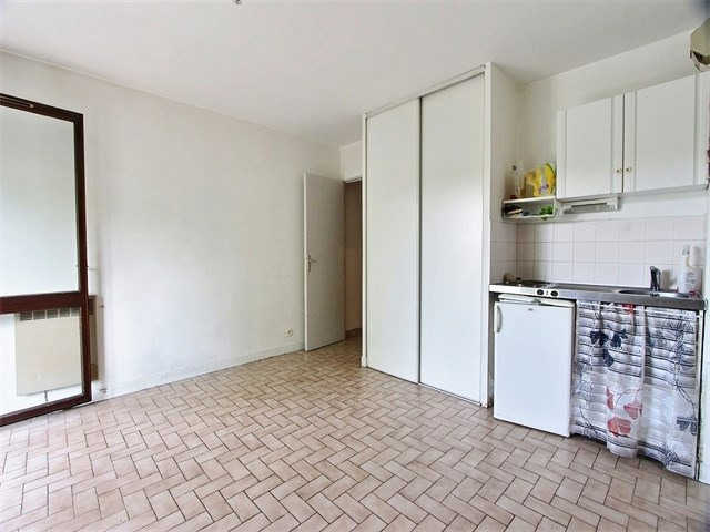Vente appartement Annecy 127 200€ - Photo 4