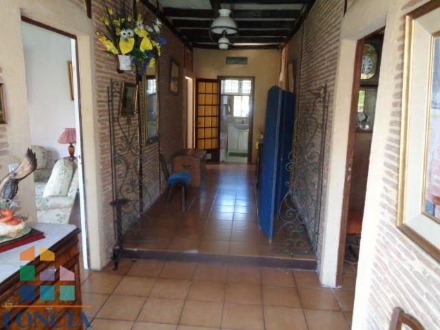 Venta  casa Gardonne 233000€ - Fotografía 3