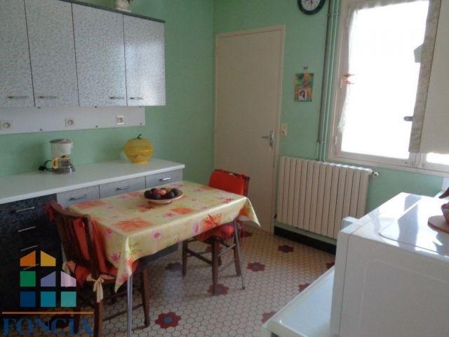 Sale house / villa Cours-de-pile 139000€ - Picture 6