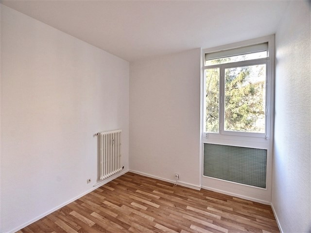 Rental apartment Annecy 925€ CC - Picture 6
