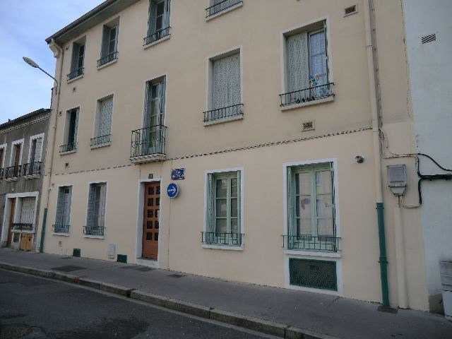 Rental apartment Chalon sur saone 544€ CC - Picture 5