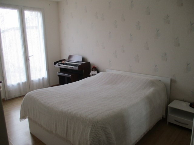 Sale house / villa Saint-pierre-de-juillers 132 300€ - Picture 5