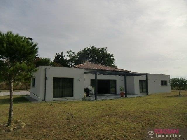 Vente de prestige maison / villa Montgiscard coteaux § 479000€ - Photo 5