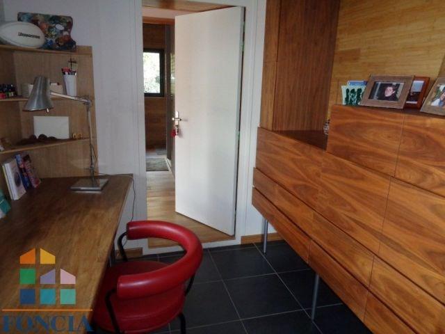 Vente de prestige maison / villa Gageac-et-rouillac 986000€ - Photo 13