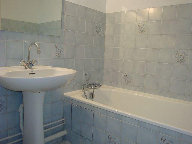 Location appartement Caluire-et-cuire 480€ CC - Photo 8