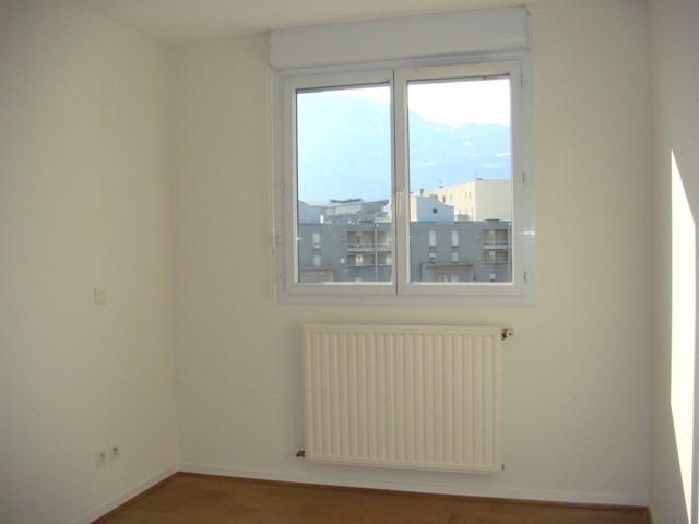 Location appartement Grenoble 1725€ CC - Photo 4