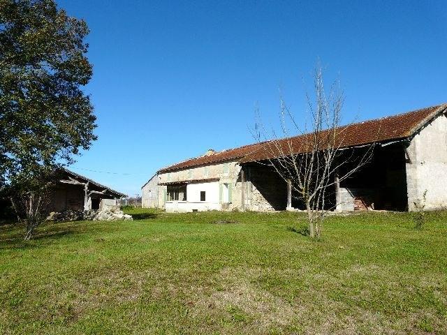Sale house / villa Prayssas 165000€ - Picture 2