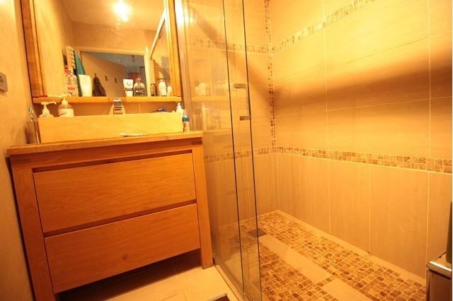 Vente appartement Marseille 166000€ - Photo 5