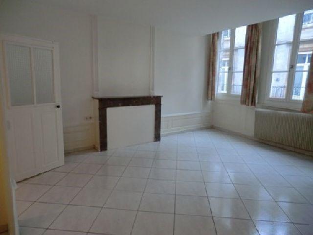 Sale apartment Chalon sur saone 65000€ - Picture 3