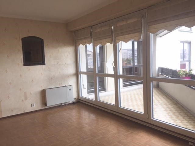 Sale apartment Neuilly sur marne 214500€ - Picture 8
