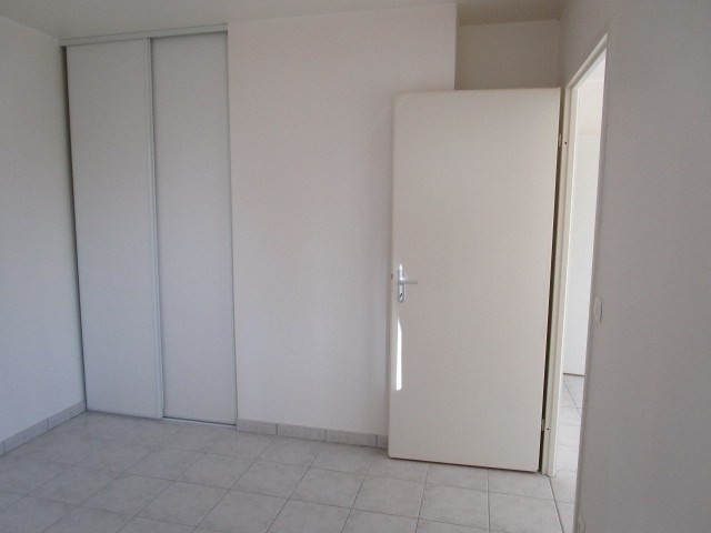 Location appartement St lo 507€ CC - Photo 4
