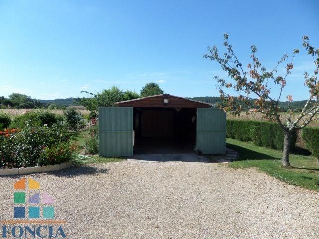 Sale house / villa Le fleix 139000€ - Picture 4