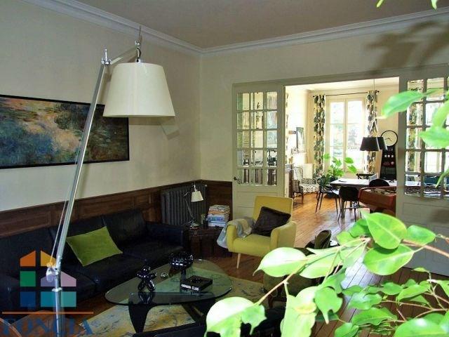 Verkauf von luxusobjekt haus Bergerac 585000€ - Fotografie 2