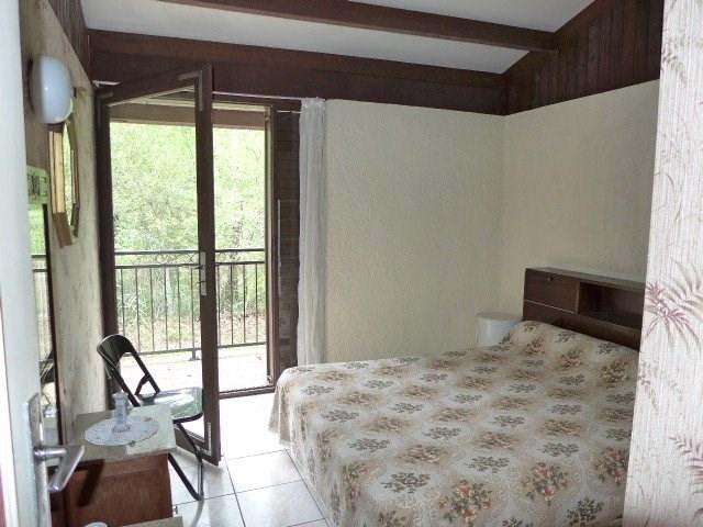 Venta  casa Lacanau 315000€ - Fotografía 5
