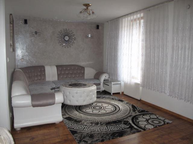 Verkoop  huis Sury-le-comtal 147000€ - Foto 7