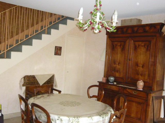 Vente appartement Etiolles 436000€ - Photo 5