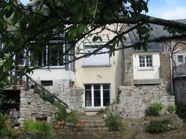 Sale house / villa Plancoet 364000€ - Picture 5