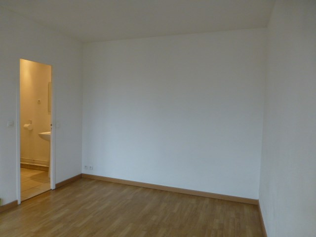 Location appartement Louviers 392€ CC - Photo 4