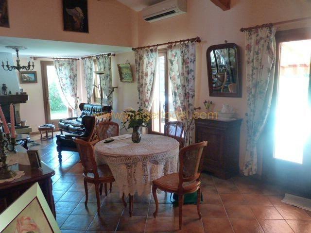 Life annuity house / villa Marseille 13ème 121500€ - Picture 19