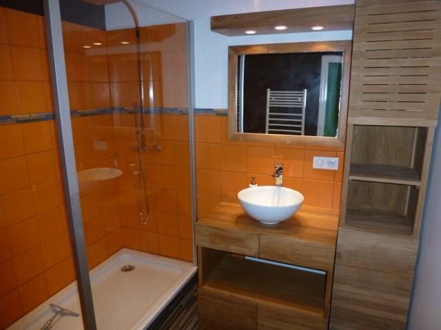 Verkoop  huis Belley 220000€ - Foto 3