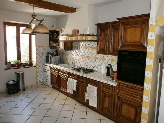 Location maison / villa La verpilliere 832€ +CH - Photo 3