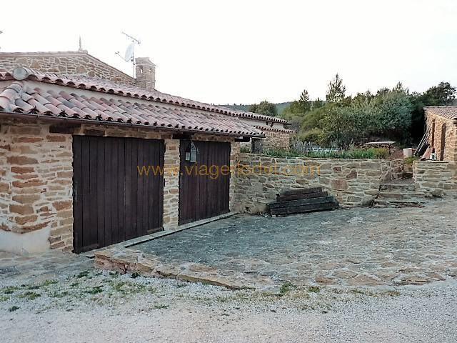 Life annuity house / villa La cadière-d'azur 675000€ - Picture 8