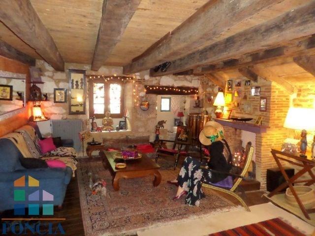 Sale house / villa Bergerac 244000€ - Picture 4