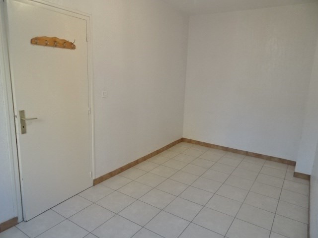 Location appartement Villefranche sur saone 436€ CC - Photo 3