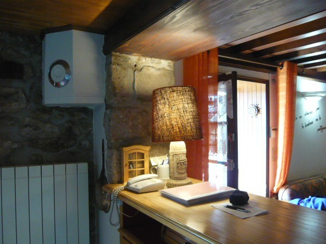 Vente maison / villa Graix 149 000€ - Photo 3