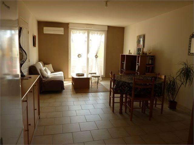 Location appartement Toul 479€ CC - Photo 3
