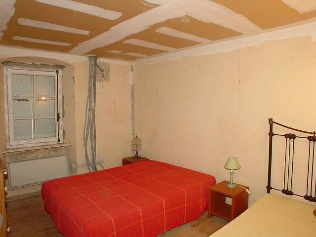 Vente maison / villa Le chambon sur lignon 159500€ - Photo 7