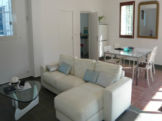 Location vacances maison / villa Collioure 1 605€ - Photo 3