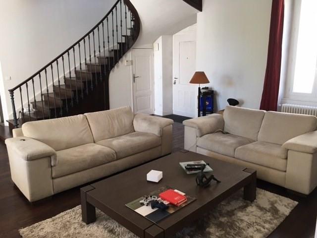 Vente de prestige maison / villa Agen 730000€ - Photo 5