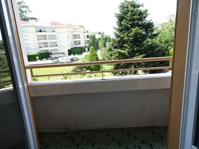 Location appartement Villefranche sur saone 545,58€ CC - Photo 8