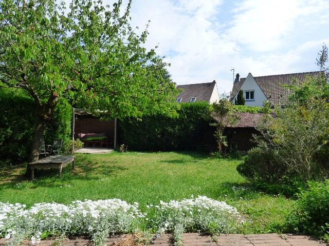 Vente maison / villa Conflans-sainte-honorine 449500€ - Photo 6