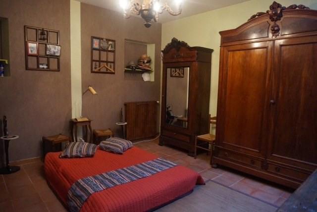 Sale house / villa Labatut riviere 414750€ - Picture 8