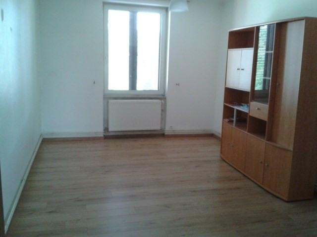 Location appartement Strasbourg 830€ CC - Photo 4