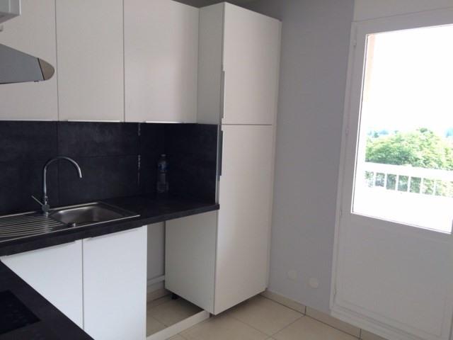 Affitto appartamento Francheville 765€ CC - Fotografia 1
