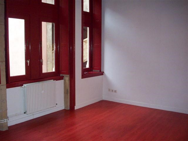 Location appartement Lyon 5ème 683€ CC - Photo 1