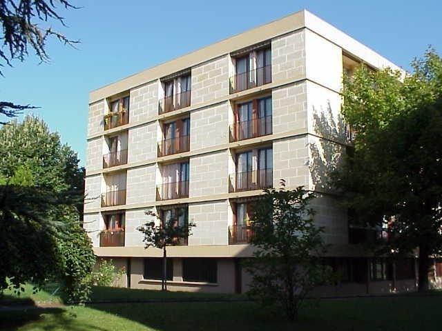 Vente appartement Fresnes 210000€ - Photo 1