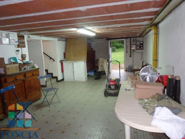 Sale house / villa Bergerac 171 000€ - Picture 12