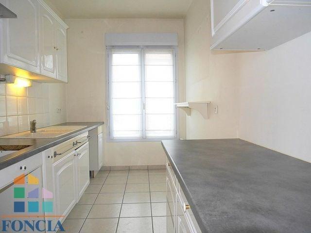 Location appartement Suresnes 1920€ CC - Photo 5