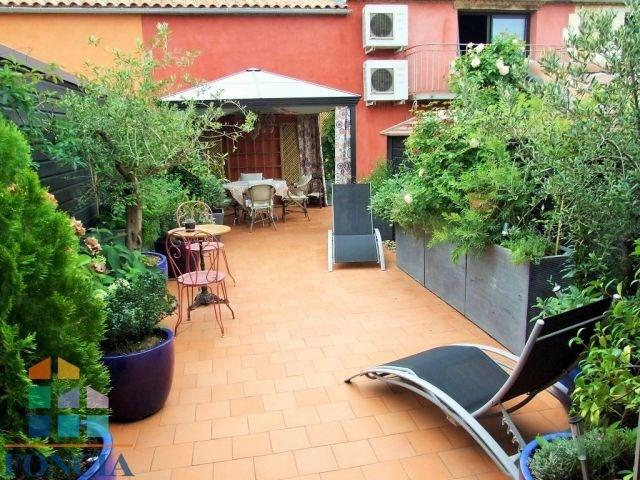 Sale house / villa Bergerac 347000€ - Picture 2