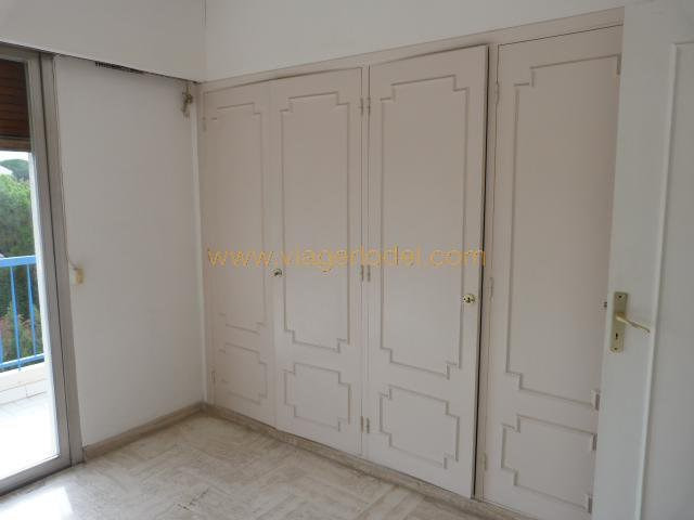 Life annuity apartment Cannes 115 000€ - Picture 8