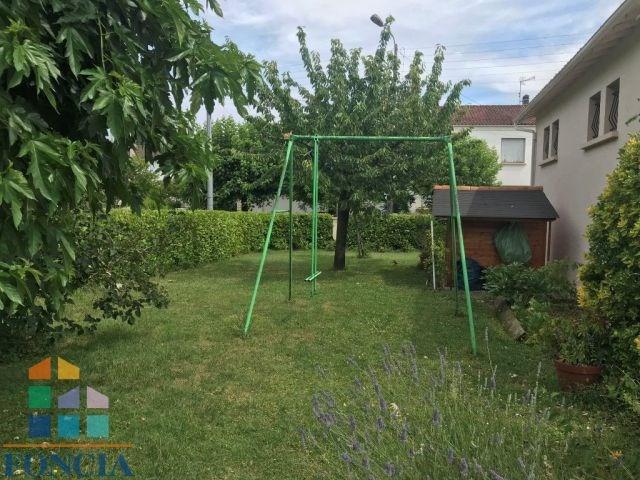 Sale house / villa Bergerac 161000€ - Picture 5