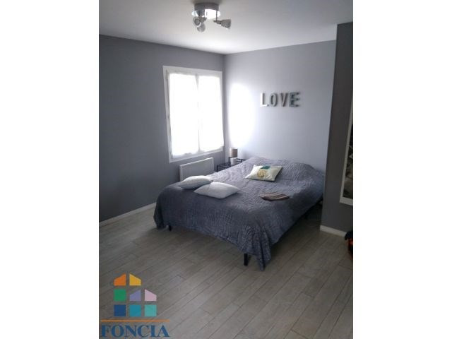 Venta  casa Pomport 285000€ - Fotografía 6