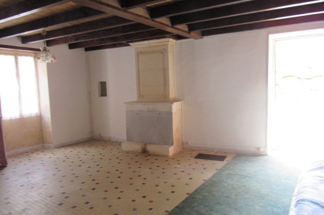 Sale house / villa Bords 111 750€ - Picture 5